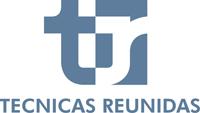 20080704112259-tecnicas-reunidas-logo.jpg