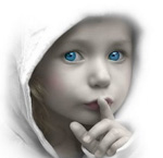 20080814111746-secreto.jpg