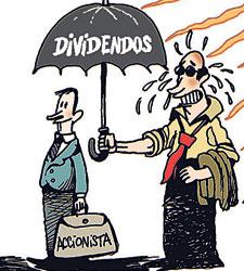 20080923214020-dividendos.jpg