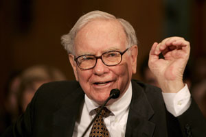 20080924174722-warren-buffett.jpg