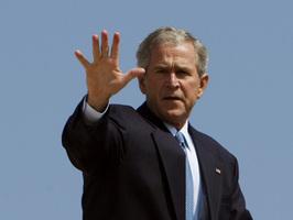 20080925103821-bush.jpg