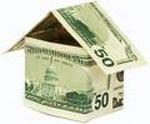 20080925122132-dolar-casa.jpg