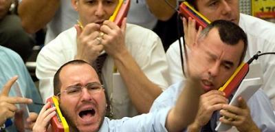 20081002223540-panico-en-brasil.jpg
