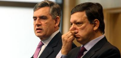 20081016142701-gordon-brown-barroso.jpg