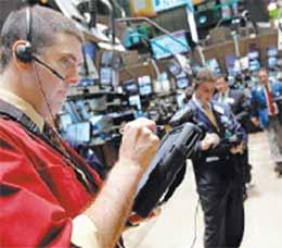 20081017155055-broker.jpg