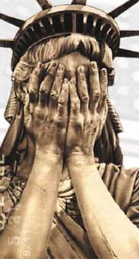 20081023052021-estatua-libertad-verguenza.jpg