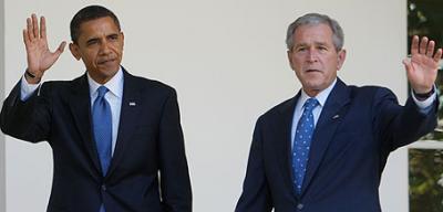 20081111112602-obama-bush.jpg