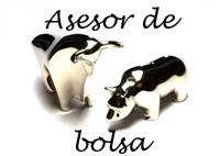 20081114180230-logo-asesor-de-bolsa.jpg