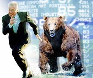 20081212132217-bear-market.jpg