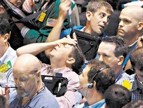 20081212151713-brokers.jpg