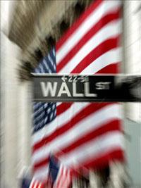 20081231224047-wall-treet-flag.jpg