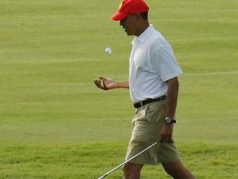 20090120180643-barack-obama-golf.jpg