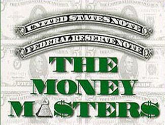 20090222220718-money-masters.jpg