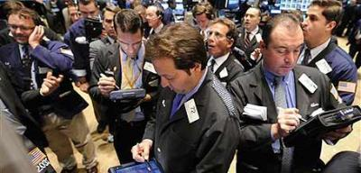 20090224183006-brokers-dowjones.jpg