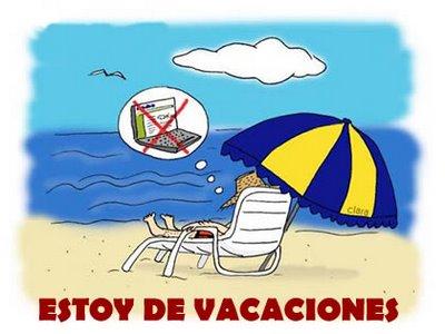 20090305133801-estoy-de-vacaciones.jpg