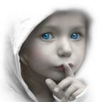 20090605225809-secreto.jpg