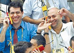 20090724175341-broker-brasil-feliz.jpg