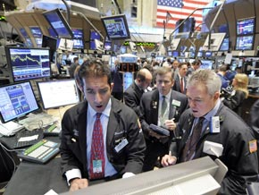 20090806221715-brokers-nyse.jpg