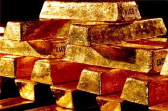 20091007230053-oro-lingotes-de-oro.jpg