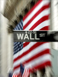 20100113180650-wall-treet-flag.jpg