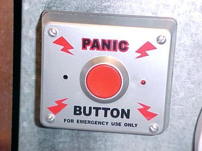 20100205095713-panico.jpg