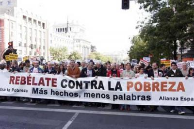 20100318000234-pobreza-espana.jpg