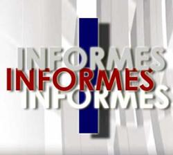 20100821003915-informes-bursatiles.jpg
