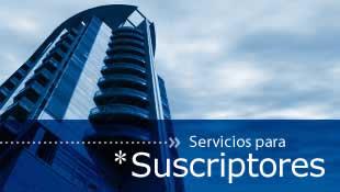 20100927115036-servicios-para-suscriptores.jpg