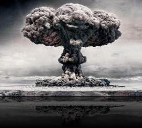 20110106181324-bomba-nuclear.jpg