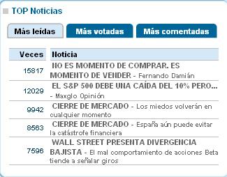 20110127231645-nota-lecturas.jpg