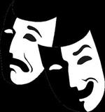 20110217080427-drama-y-comedia.jpg