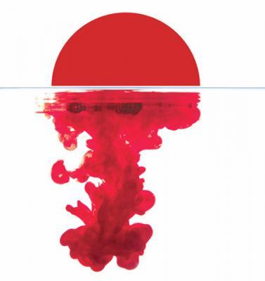 20110316202429-japon-enproblemas.jpg