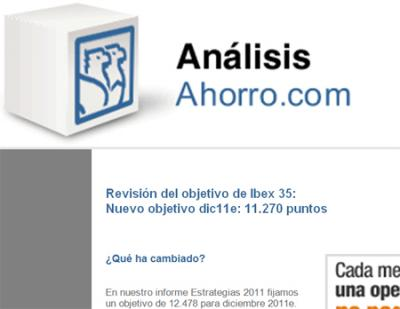 20110603173211-ahorro-corporacion-gurus.jpg