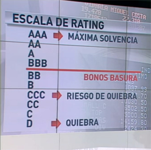 20110707174054-ratings-de-las-agencias-de-.jpg