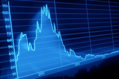 20120502180025-analisis-tecnico-ibex-grafico-cotizacion-1-1-.jpg