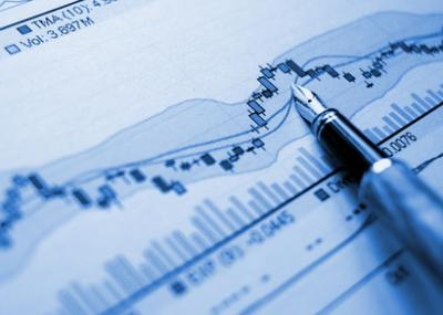 20120503214026-analisis-tecnico-ibex-grafico-cotizacion-1-3-.jpg