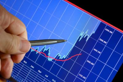 20120711184145-analisis-tecnico-ibex-grafico-cotizacion-1-4-.jpg