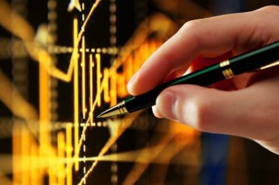 20120716191907-analisis-tecnico-ibex-grafico-cotizacion-1-7-.jpg