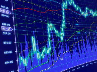 20121026200131-analisis-tecnico-ibex-grafico-cotizacion-1-9-.jpg