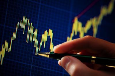 20121109182941-analisis-tecnico-ibex-grafico-cotizacion-1-6-.jpg