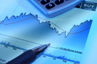 20121126181734-analisis-tecnico-ibex-grafico-cotizacion-2.jpg