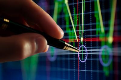 20121207194709-analisis-tecnico-ibex-grafico-cotizacion-1-5-.jpg