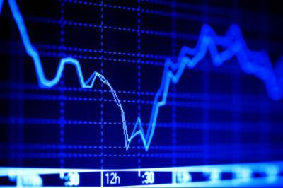 20121217185615-analisis-tecnico-ibex-grafico-cotizacion-1-8-.jpg