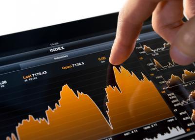20121220193010-analisis-tecnico-ibex-grafico-cotizacion-1-11-.jpg