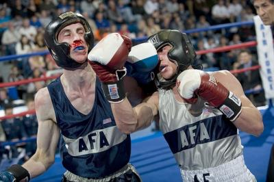20140813125205-boxing-100733-640.jpg