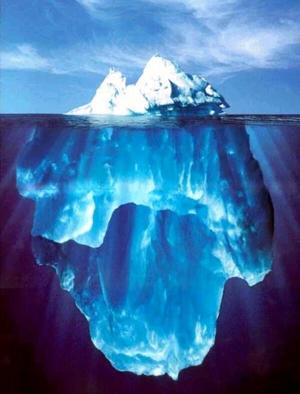 20100618102337-iceberg.jpg