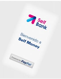 Con productos innovadores y servicios personalizados Self Bank es el banco digital de `la mejor atención al cliente´